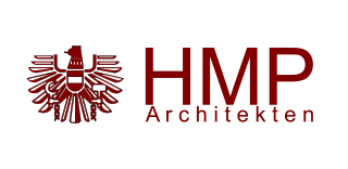 HMP-Architekten